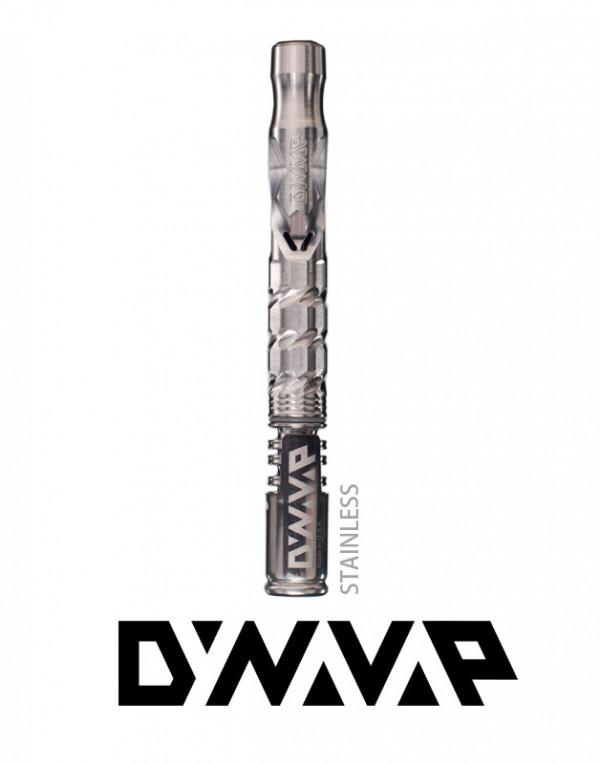 VapCap M 2020