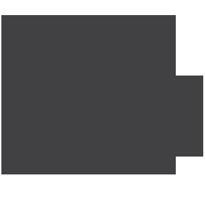 Heimo Seeds logo