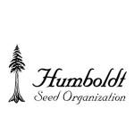 Humboldt Seed Organization logo