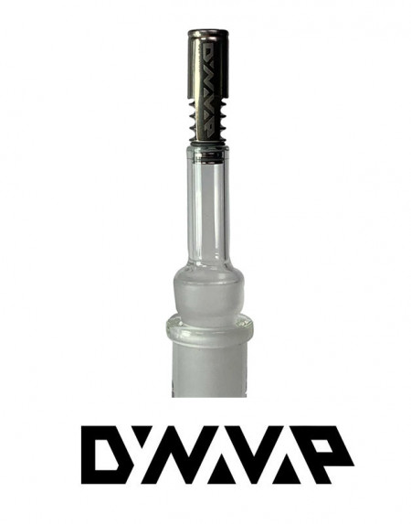 DynaVap VapCap M water adapter 10/14/18mm