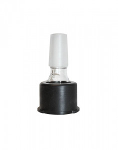 Crafty Migthy Water Tool Adapter 14mm 18mm joint