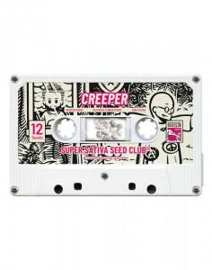 Creeper regular